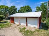 12065 County Road 52 - Photo 12