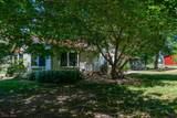 12065 County Road 52 - Photo 72