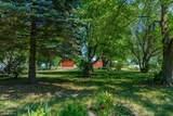 12065 County Road 52 - Photo 73