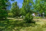 12065 County Road 52 - Photo 74