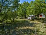 12065 County Road 52 - Photo 83