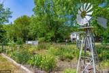 12065 County Road 52 - Photo 84