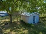 12065 County Road 52 - Photo 86