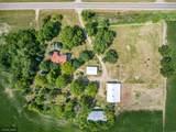 12065 County Road 52 - Photo 92