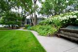 2296 Benson Avenue - Photo 19