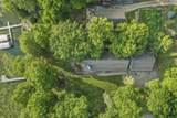 6412 Fairfax Way - Photo 46