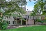 339 Oakwood Terrace - Photo 14