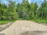 2157 County Road I - Photo 3
