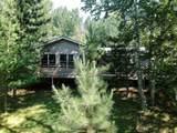 24067 Napoleon Lake Road - Photo 2