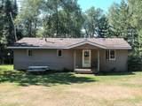 24067 Napoleon Lake Road - Photo 8