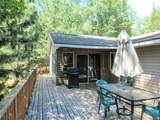24067 Napoleon Lake Road - Photo 9