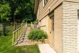 3746 Manorwoods Drive - Photo 27