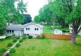 2111 Mounds Avenue - Photo 3