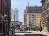 270 4th Street - Photo 21