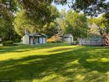 1701 Peltier Lake Drive - Photo 5