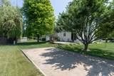 1130 Foxtail Lane - Photo 34