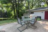 7217 Courtly Road - Photo 37