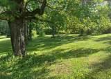 12554 Skyline Parkway - Photo 6