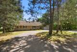 30806 Lakeview Drive - Photo 3