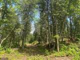 5718 Caribou Crossing - Photo 2