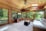 4476 Country Trail - Photo 12