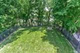 16853 Enclave Circle - Photo 28