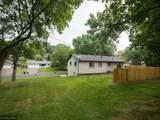 117 Meadow Circle - Photo 23