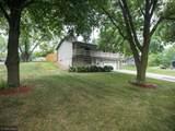 117 Meadow Circle - Photo 26