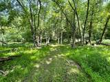 18306 County Road 30 - Photo 21