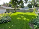2284 Roth Place - Photo 4