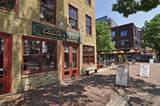 12 Grove Street - Photo 50