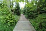 1561 Brush Island - Photo 48