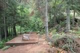 1604 Mckinley Park Acres Road - Photo 32