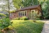 1010 Forest Avenue - Photo 3