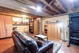1010 Forest Avenue - Photo 41