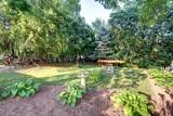 1010 Forest Avenue - Photo 42