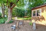 1010 Forest Avenue - Photo 43