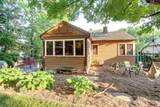 1010 Forest Avenue - Photo 44