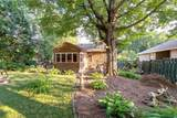 1010 Forest Avenue - Photo 45