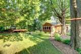 1010 Forest Avenue - Photo 46