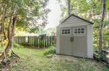 1010 Forest Avenue - Photo 47