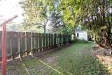 1010 Forest Avenue - Photo 51