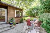 1010 Forest Avenue - Photo 54