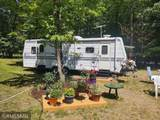 27428 Greenwood Isle Circle - Photo 6