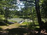 27428 Greenwood Isle Circle - Photo 8
