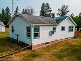 33941 State Highway 38 - Photo 44