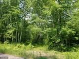 TBD Yellow Birch Lane - Photo 8