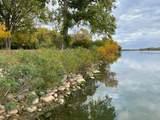 LOT 21 Lakota Island Estate - Photo 2