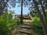 24138 Hobby Road - Photo 9
