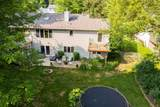 935 Northern Valley Drive - Photo 48